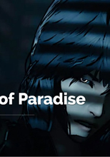 Ghosts of Paradise