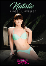 Natalie: Angel Unveiled