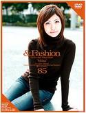 &Fashion*85 Mika