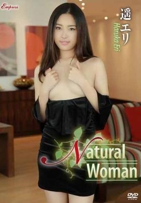 遥エリ/Natural Woman